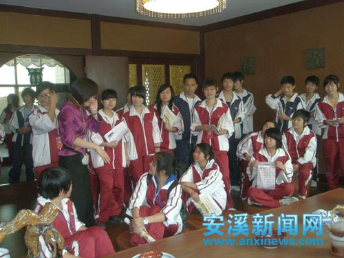 """正是1996年代表""""小树林""""远赴北京"""
